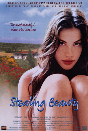 Stealing_Beauty_Poster