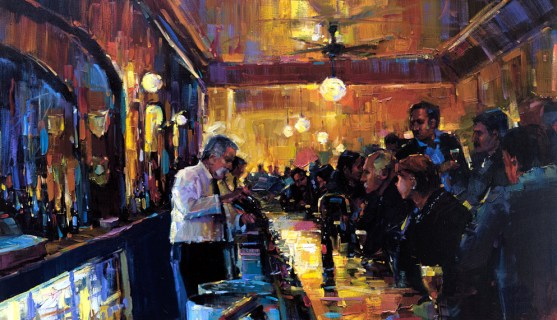 bar Michael Flohr.jpg